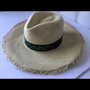Valdez Panama Hats